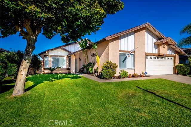 13674 Vellanto Way, Moreno Valley, CA 92553
