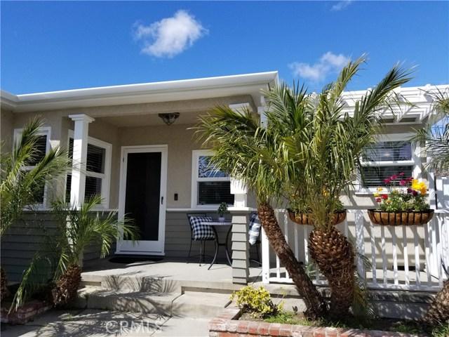 3123 W 180th Street, Torrance, CA 90504
