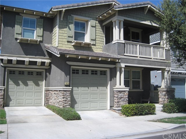 11038 Ragsdale Road, Loma Linda, CA 92354