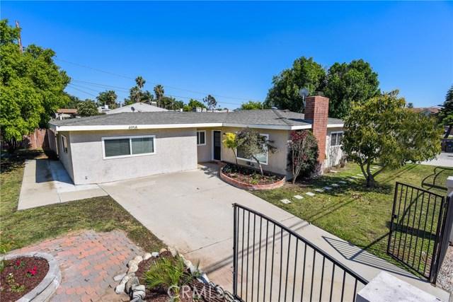 4958 N Sunflower Avenue, Covina, CA 91724