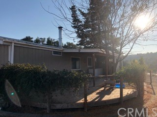 70885 New Pleyto Road, Bradley, CA 93426