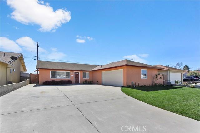 560 E Yucca Street, Oxnard, CA 93033