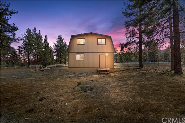 59255 Devils Ladder Road, Mountain Center, CA 92561