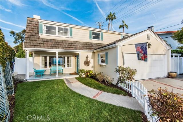 3024 Via Rivera, Palos Verdes Estates, California 90274, 3 Bedrooms Bedrooms, ,3 BathroomsBathrooms,For Sale,Via Rivera,PV18056816