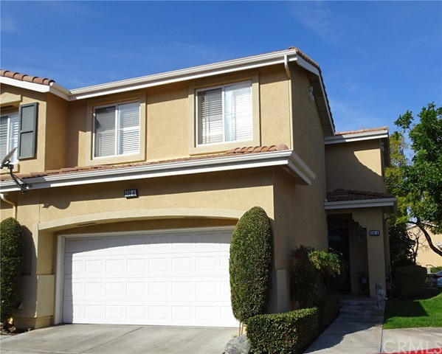 406 N Kenwood A, Orange, CA 92869