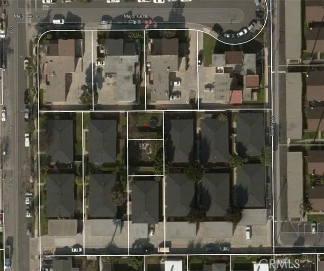 0 B Lane, Huntington Beach, CA 92605