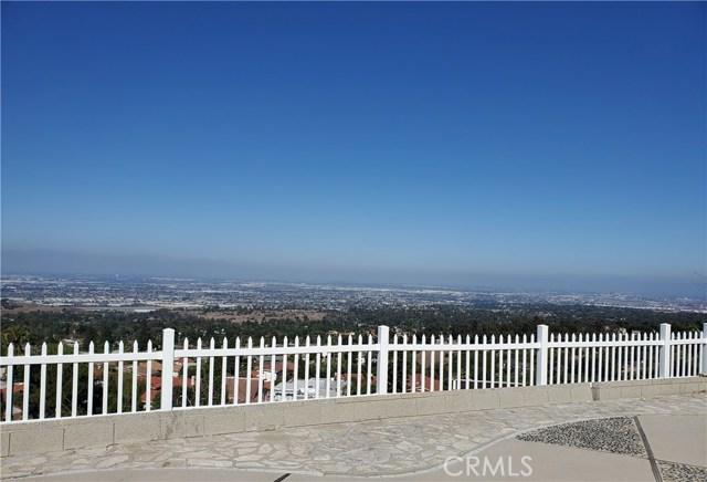 27316 Warrior Drive, Rancho Palos Verdes, California 90275, 4 Bedrooms Bedrooms, ,2 BathroomsBathrooms,For Rent,Warrior,SB19154603