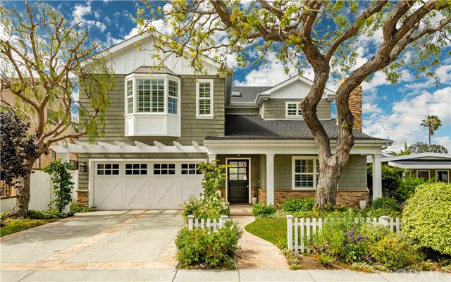 635 Calle De Arboles, Redondo Beach, California 90277, 5 Bedrooms Bedrooms, ,4 BathroomsBathrooms,For Sale,Calle De Arboles,PV20132174