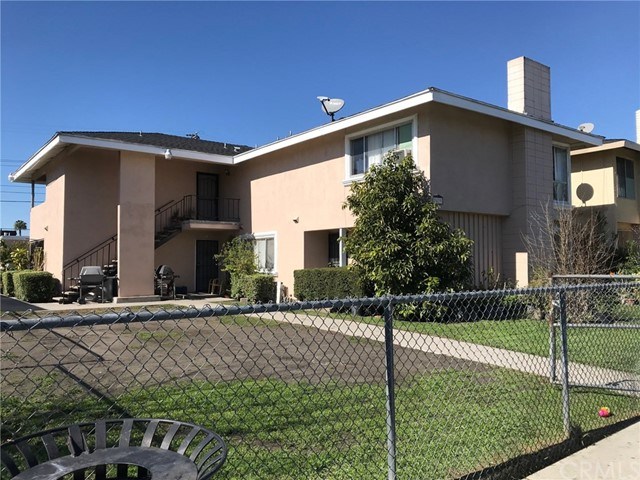 2429 Angela Street, Pomona, CA 91766