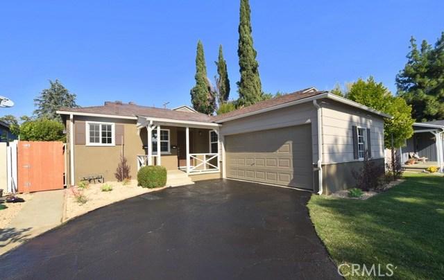 15031 Hartland Street, Van Nuys, CA 91405