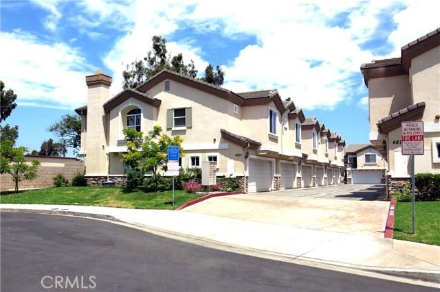 4851 Bishop Street E, Cypress, CA 90630