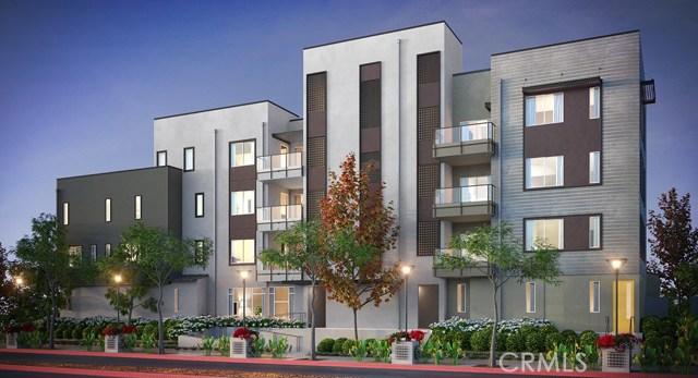 204 Tribeca, Irvine, CA 92612