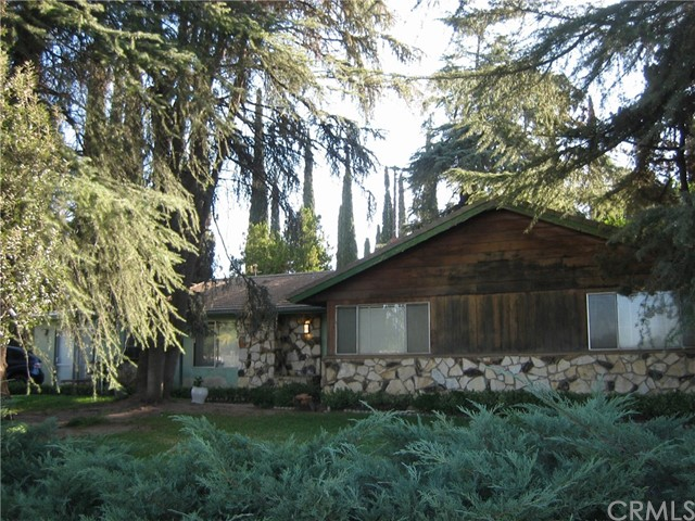 10724 Cherry Avenue, Cherry Valley, CA 92223