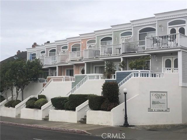 320 N Catalina Avenue 9, Redondo Beach, CA 90277
