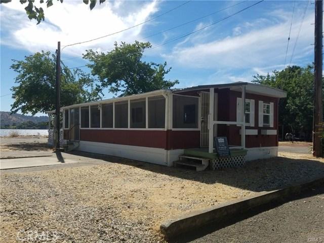 13050 Island Drive 32, Clearlake Oaks, CA 95423
