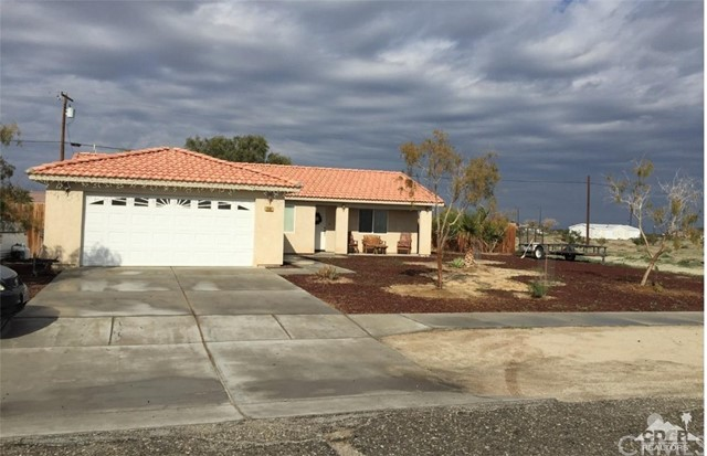 2307 Sand Flower Avenue, Thermal, CA 92274