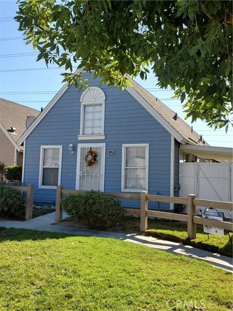 14515 Woodland Drive 12, Fontana, CA 92337