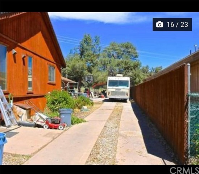 804 Glenbrook Dr, Frazier Park, CA 93225 Photo 8