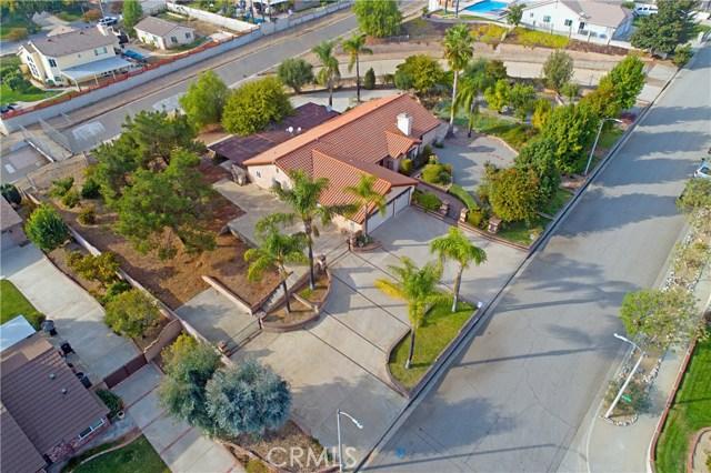 5282 Topaz Street, Alta Loma, CA 91701