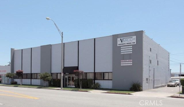 646 W Pacific Coast, Long Beach, CA 90806