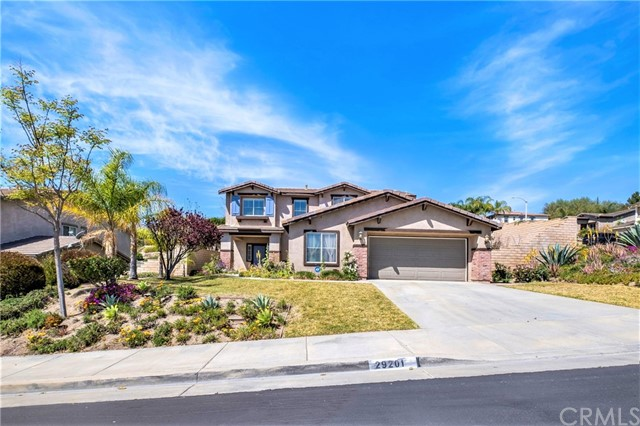 29201 Shore Breeze St, Lake Elsinore, CA 92530 Photo