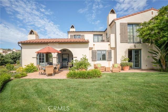 100 Terranea Way 13-301, Rancho Palos Verdes, California 90275, 3 Bedrooms Bedrooms, ,3 BathroomsBathrooms,For Sale,Terranea,PV19138616