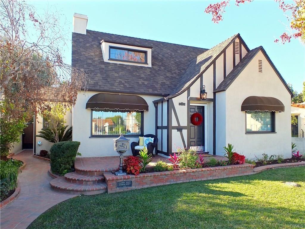 3735 Gaviota Avenue, Long Beach, CA 90807