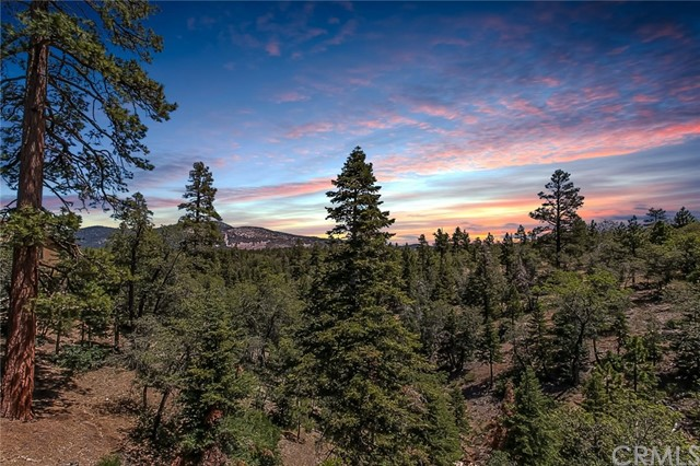 1518 Klamath Road, Big Bear, CA 92314