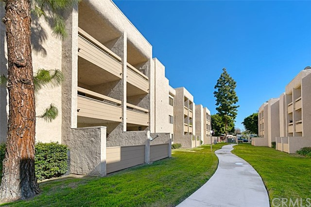 351 N Ford Avenue 318, Fullerton, CA 92832