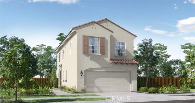 3827 Grant Street 36, Corona, CA 92879