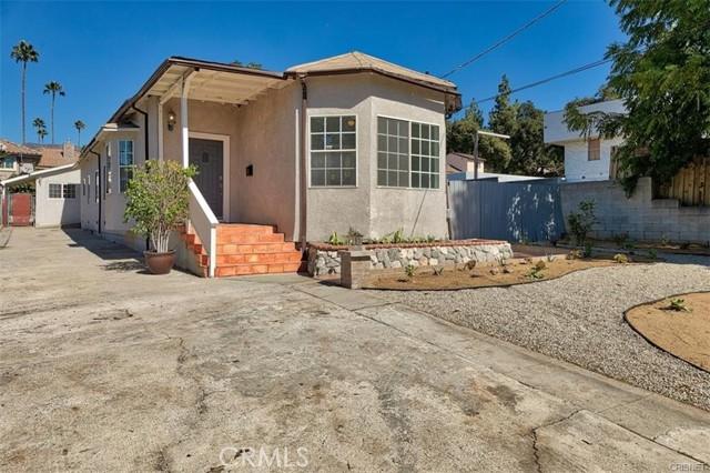 225 Pepper Street, Pasadena, CA 91103