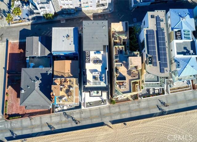 230 The Strand, Hermosa Beach, California 90254, 5 Bedrooms Bedrooms, ,5 BathroomsBathrooms,For Sale,The Strand,SB21012455