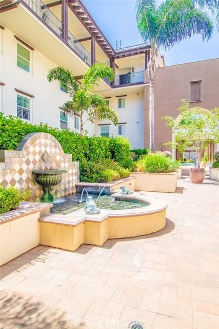 13031 Villosa Pl, Playa Vista, CA 90094 Photo 41
