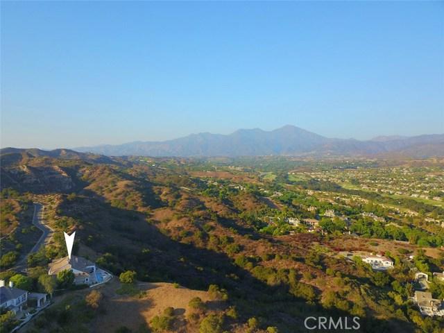 2 Panorama, Coto de Caza, CA 92679 Photo 45