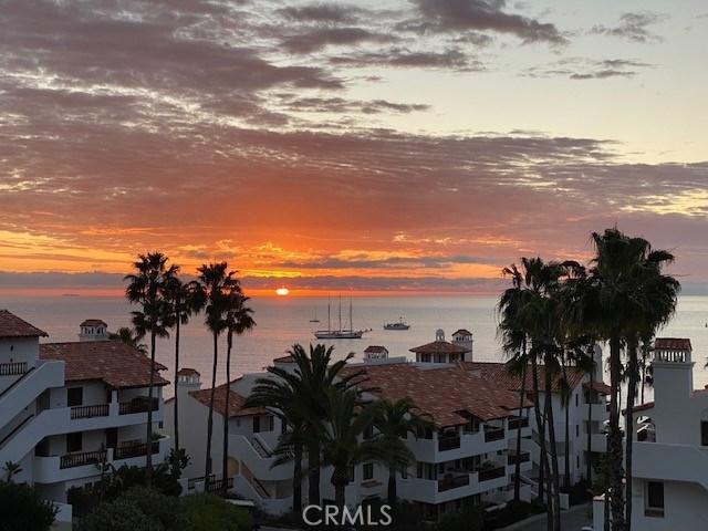 39 Playa Azul, Avalon, CA 90704 Photo 27