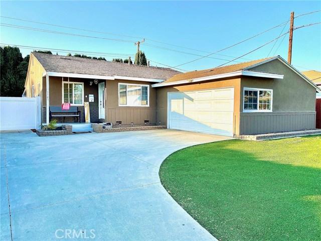 7783 Adams Way, Buena Park, CA 90620