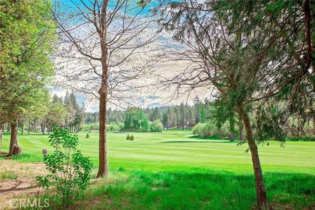 423 Riviera Drive, Lake Arrowhead, CA 92352