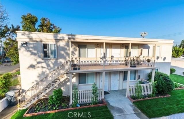 7555 Jackson Way, Buena Park, CA 90620