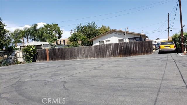 10626 Oak Glen Av, Montclair, CA 91763 Photo 2