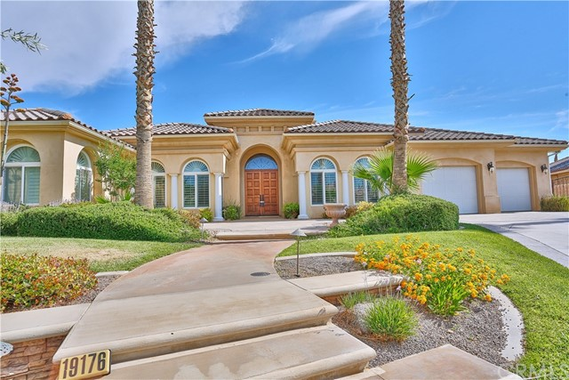 19176 Glenbrook Circle, Apple Valley, CA 92308