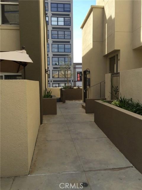 80 N Raymond Av, Pasadena, CA 91103 Photo 14