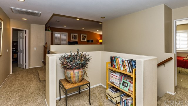 44705 Longfellow Av, Temecula, CA 92592 Photo 19