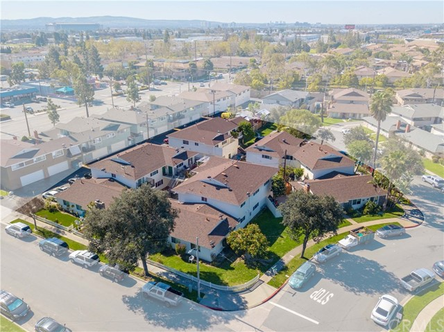 15981 S Myrtle Avenue, Tustin, CA 92780