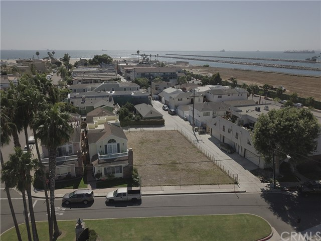 106 Central Avenue, Seal Beach, CA 90740