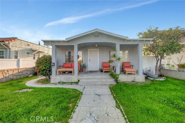 2814 W Avenue 34, Los Angeles, CA 90065