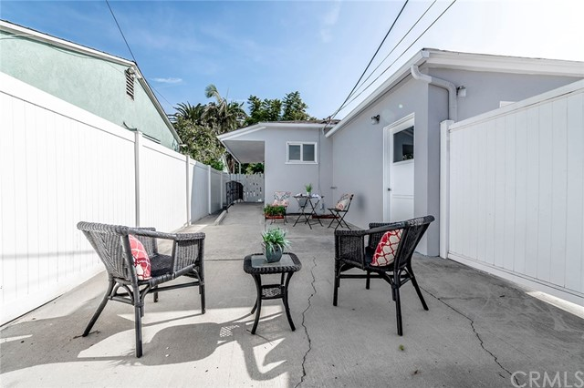 215 Granada Av, Long Beach, CA 90803 Photo 16