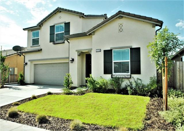 2770 Pontiac Avenue, Fresno, CA 93611