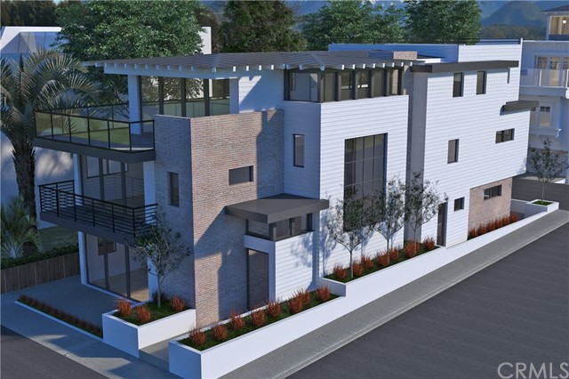 3205 Highland Avenue- Hermosa Beach- California 90254, 4 Bedrooms Bedrooms, ,3 BathroomsBathrooms,For Sale,Highland,SB18114680