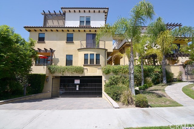 347 Milford Street 102, Glendale, CA 91203