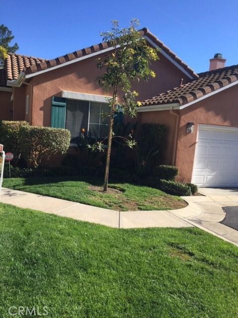 3 MARSALA, Irvine, CA 92606